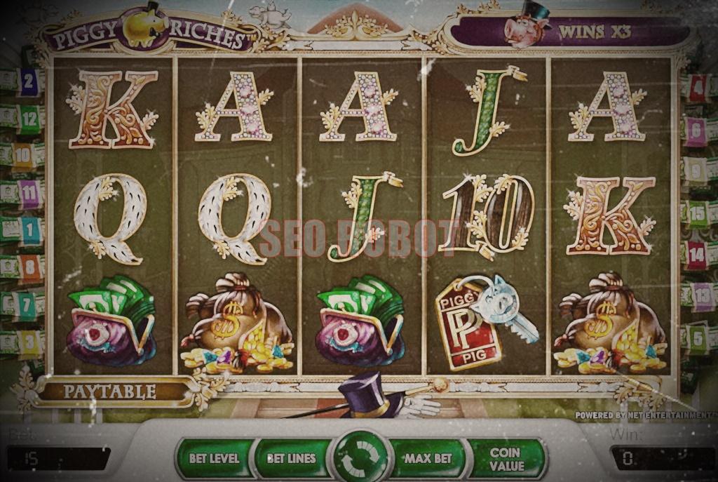 Ketahui Langkah Daftar Pada Situs Slot Online Terpercaya