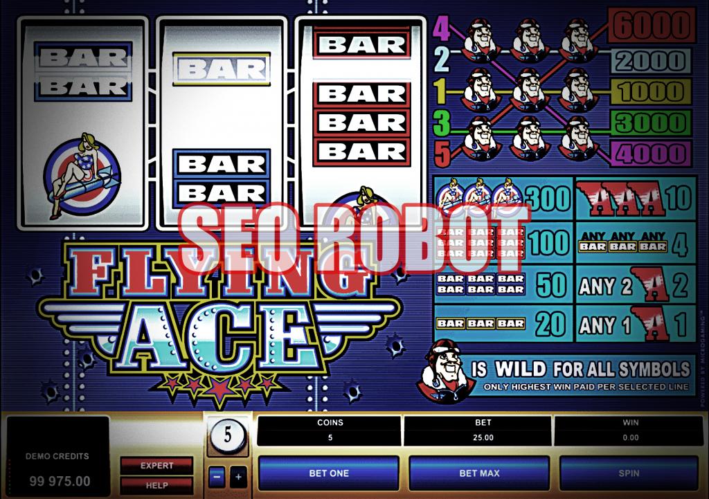 Proses Pendaftaran Permainan Slot Pulsa