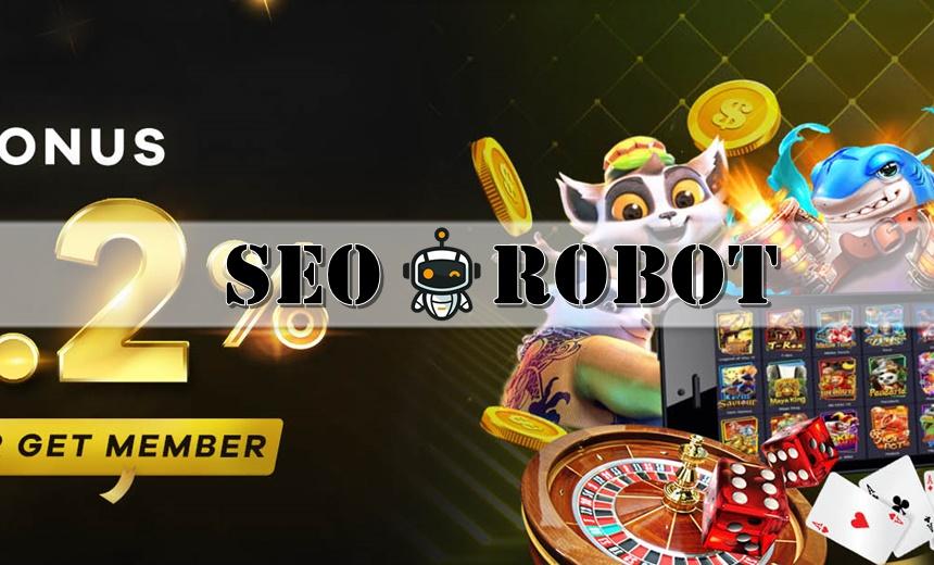 Rekomendasi Situs Slot Customer Service 24 Jam Menjadi Nilai Plus